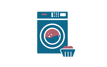 buy extended warranty for washing machines